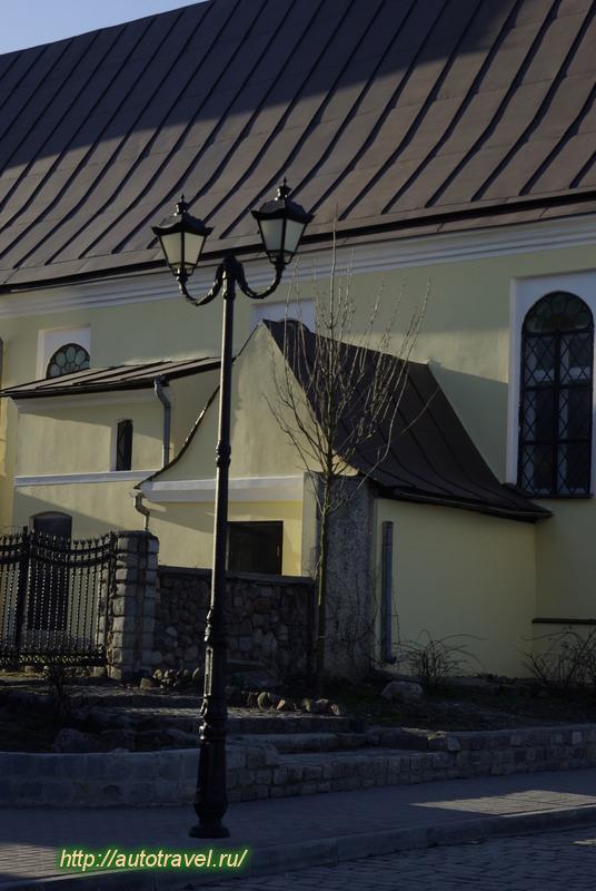 знакомства гвардейск калининградская область