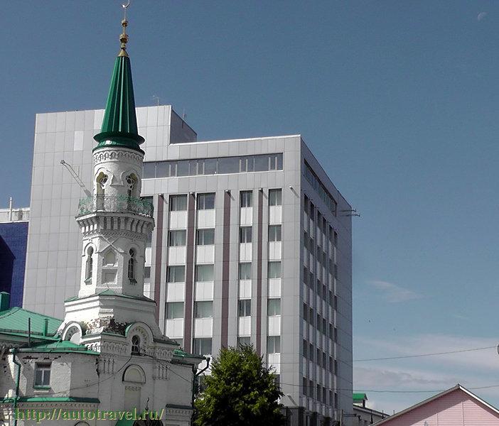 Работа в медицинском центре белгород