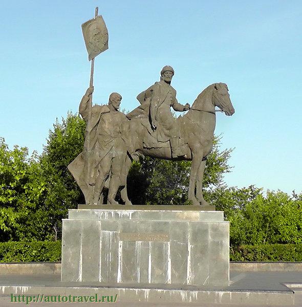 Памятники в ульяновске заказать стоимость гранитных памятников фото