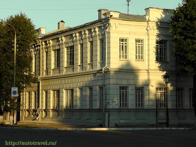 фотографии руководителей область ульяновская