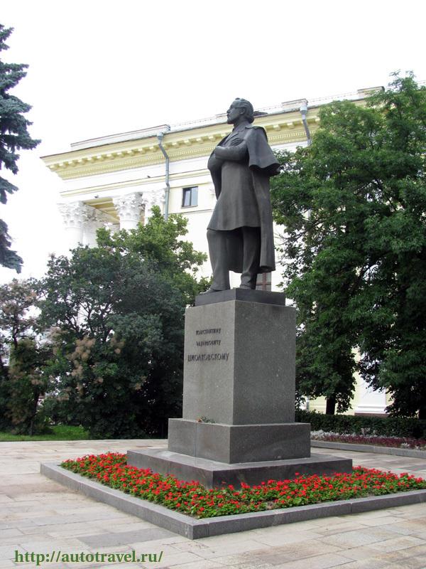 Памятники фото рязань Артём памятники из гранита ростов 2018