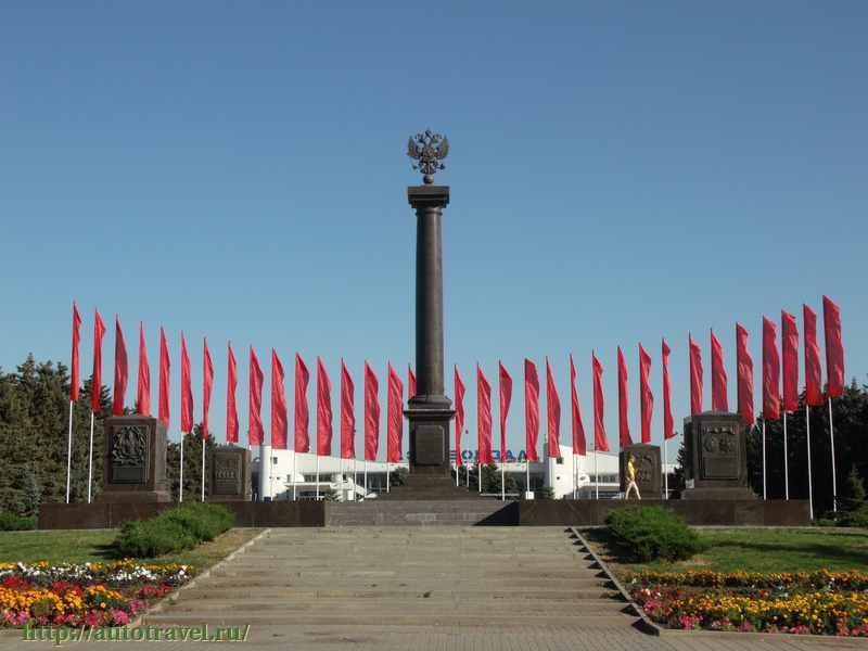 Города воинской славы ростовской области крылья 1908