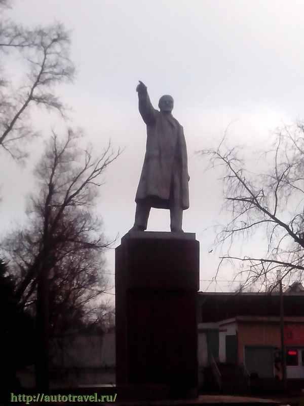 Цена на памятники города с Орехово-Зуево цены на памятники барнаул брест