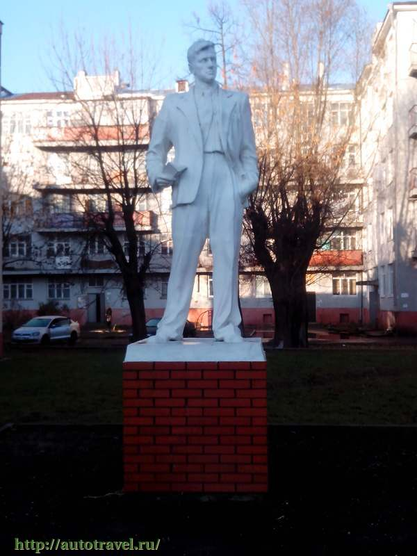 Цены на памятники орехово зуево цены на памятники в бобруйске жилья