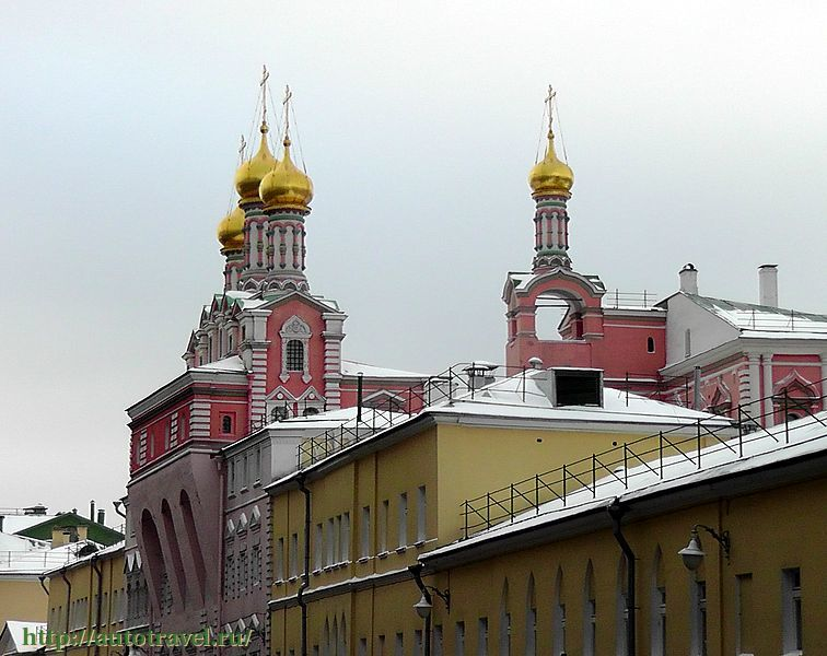 знакомства город москва город московский