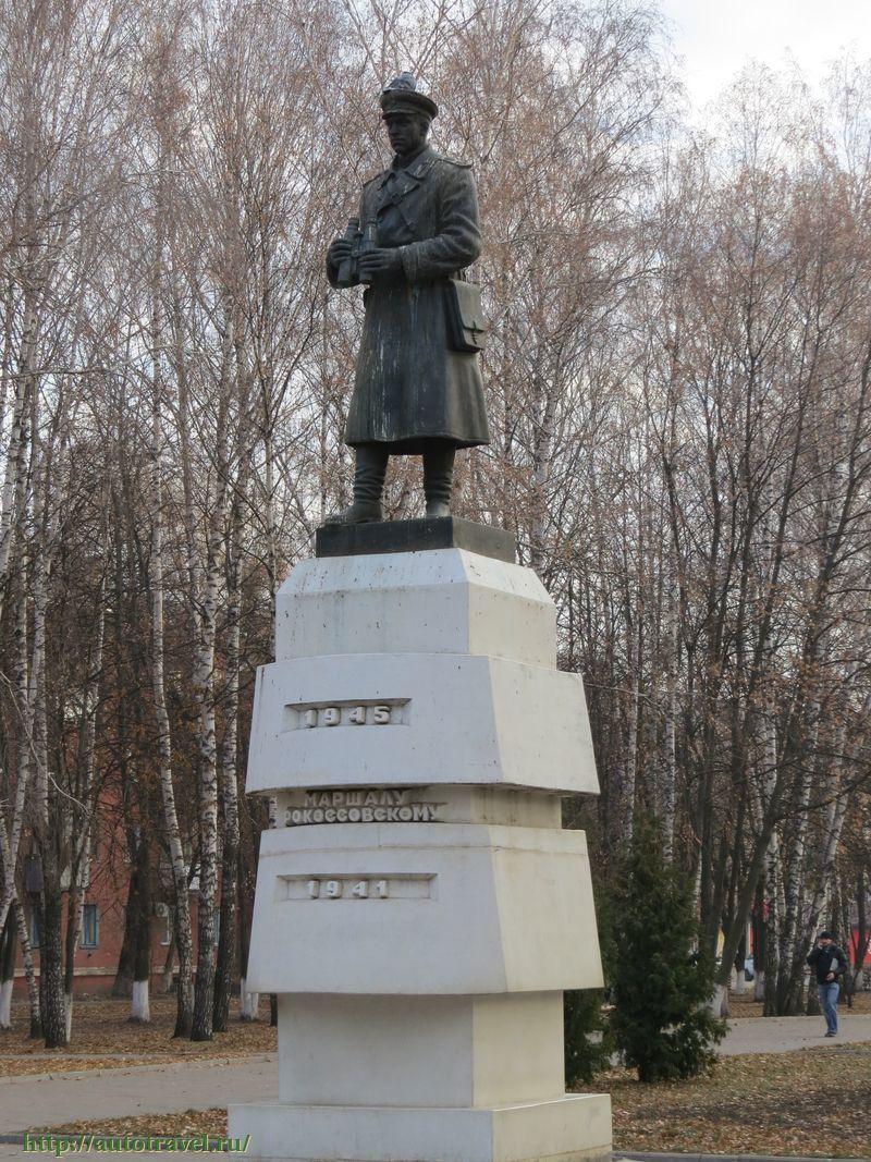 Цены на памятники в курска до изготовление памятников курск красная армия