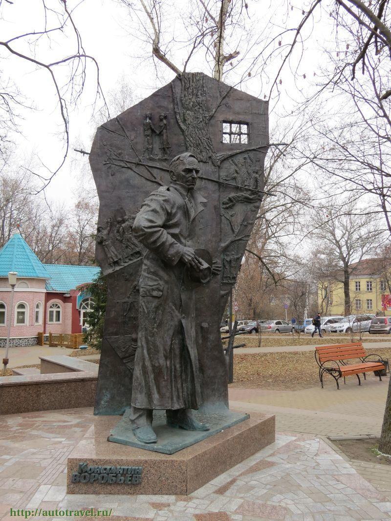 Памятники в курске цены фото с заказать памятник в москве недорого дорогой