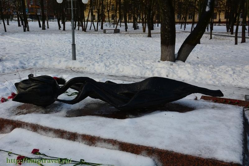 Челябинск погода в марте 2017 года