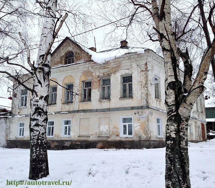 проститутки тутаева ярославская область