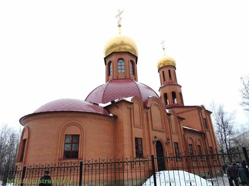 seks-znakomstv-moskovskaya-obl-dzerzhinskiy