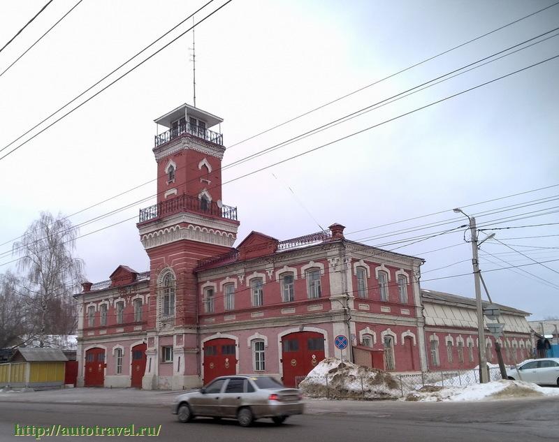 знакомства ковров и владимирская область