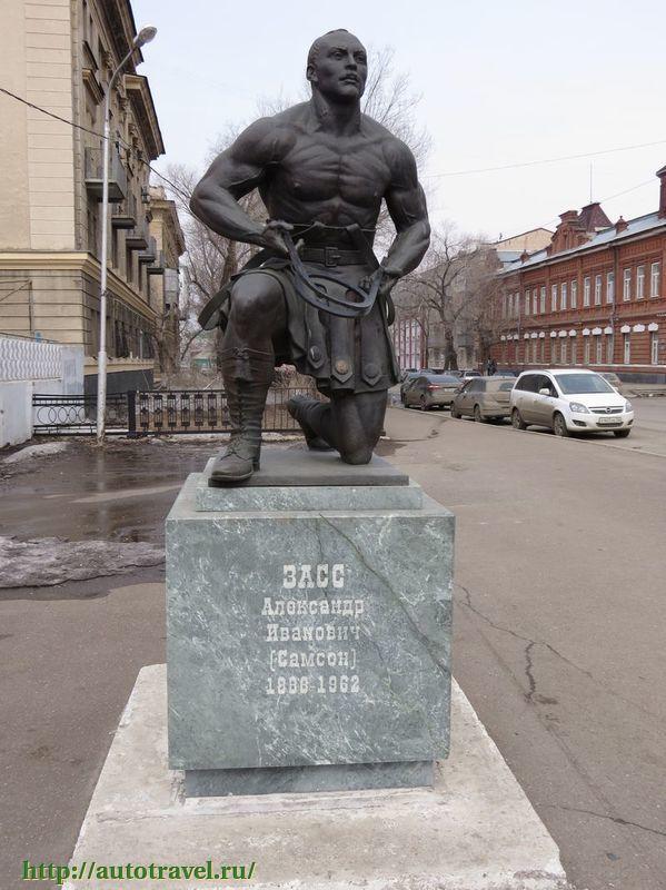 Памятники в оренбурге монтажников 7 памятники архитектуру спб хабаровска