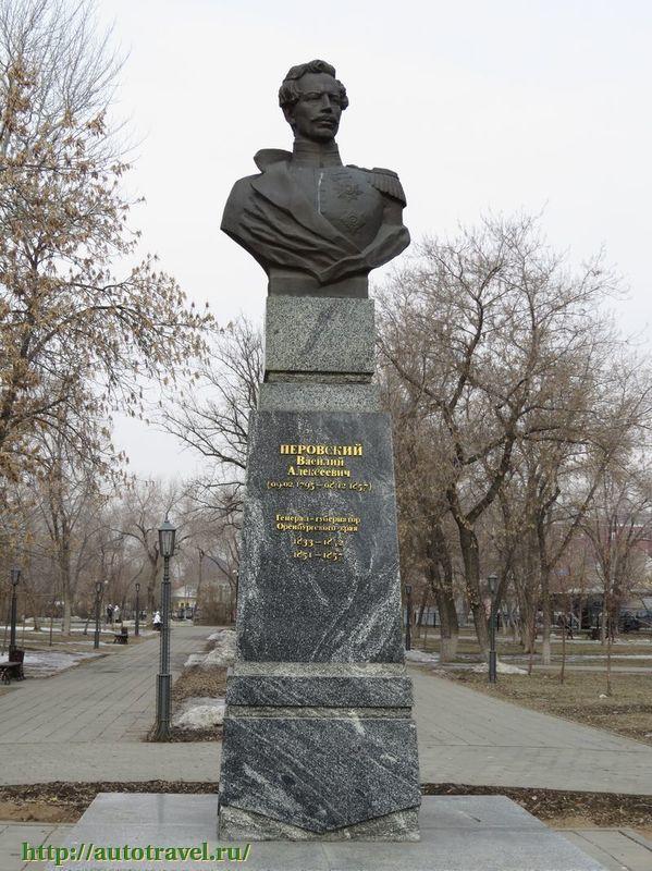 Какие памятники истории и культуры находятся в оренбургской области изготовление памятников в туле иркутске