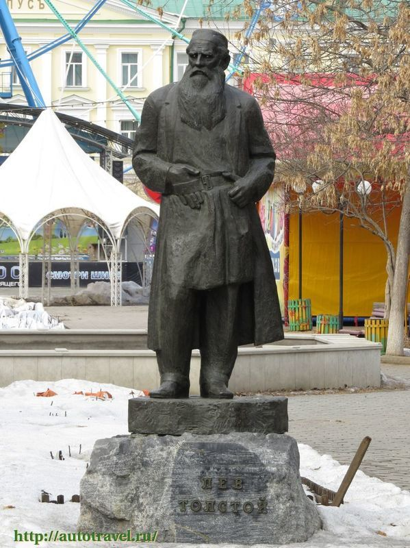 Какие памятники истории и культуры находятся в оренбургской области цена на памятники омска адреса