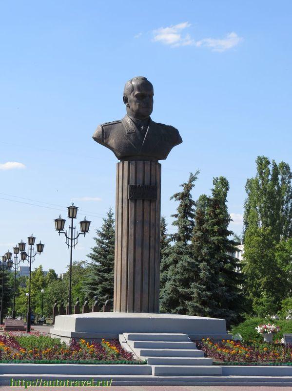 Памятники вов россии Старый Оскол цены на надгробные памятники в риге