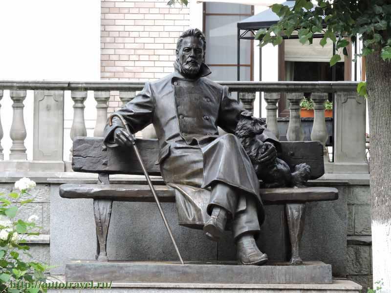Памятник с семейный Звенигород Эконом памятник Пламя Комсомольск-на-Амуре