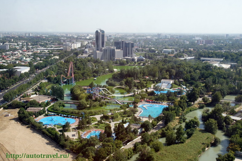 mamba ru знакомства узбекистан ташкент