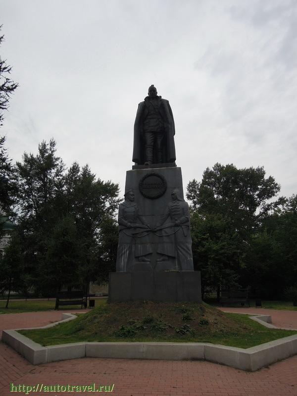 Памятники иркутск цена рог скамейки для кладбища