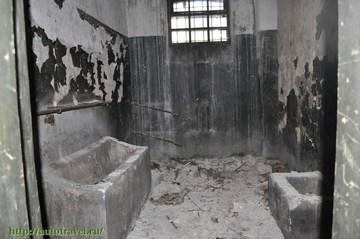 Данилов бетон трехслойная стена керамзитобетон