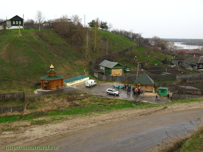 теплицы муром меленковское шоссе