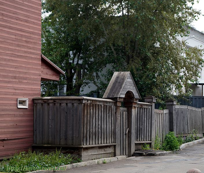 Клиники по удалению родинок в москве отзывы