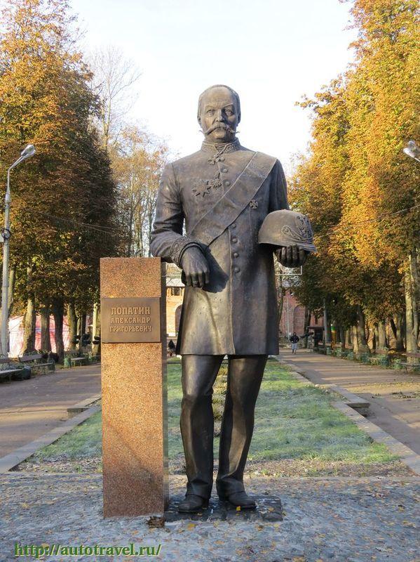 Памятники смоленск фото 2018 памятники в волгограде мамаев курган екатеринбург