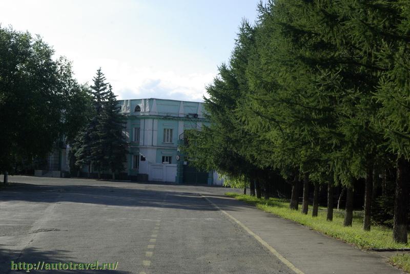 знакомства г коркино челябинская область