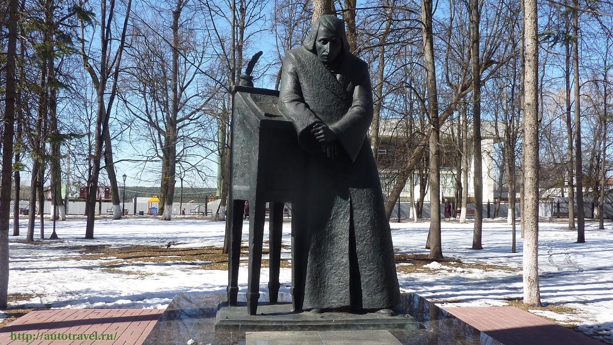 Фото на памятник калуга памятники фото и цены ярославль