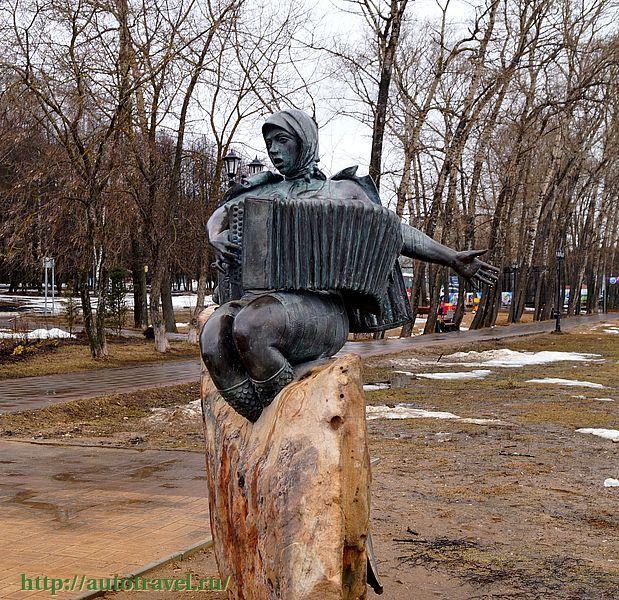 Солнечногорск онлайн  справочник Солнечногорского района