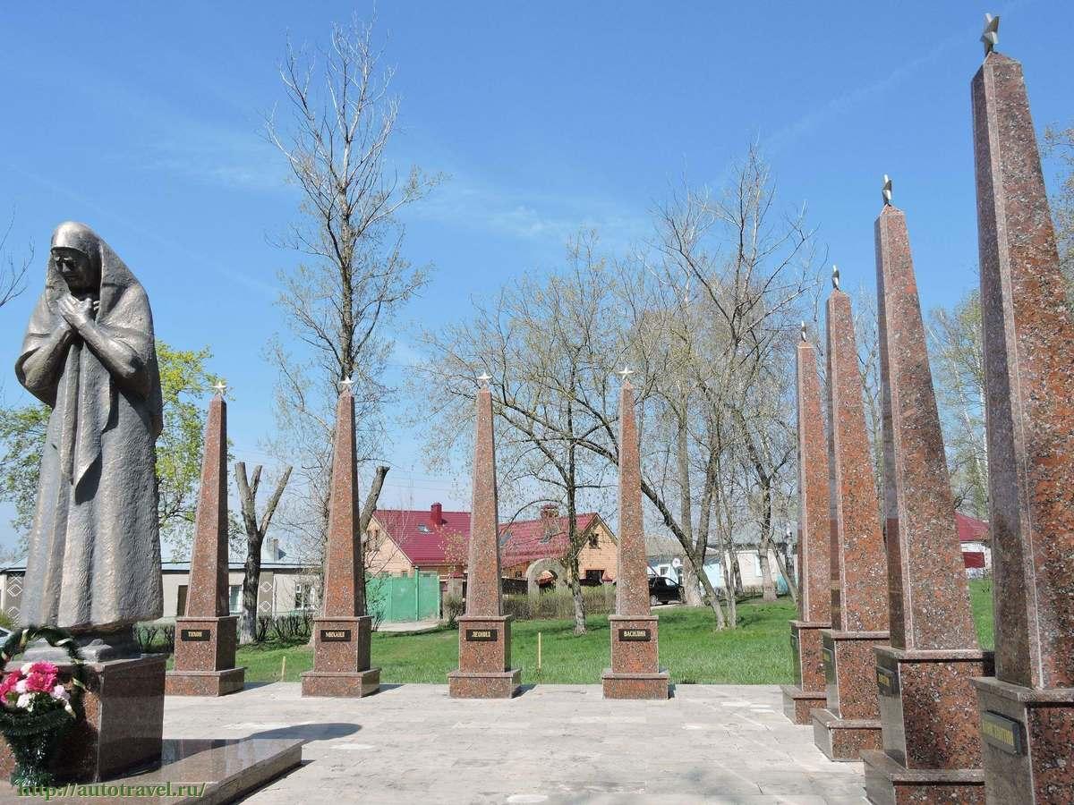 знакомства в городе задонск липецкая область