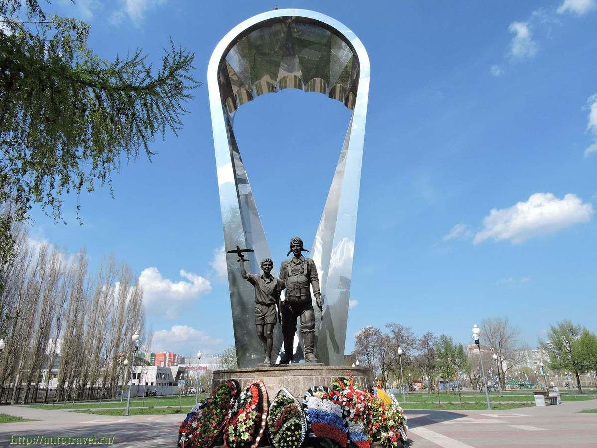 Цена фото на памятник воронеж и область изготовление портретов на памятников белгород