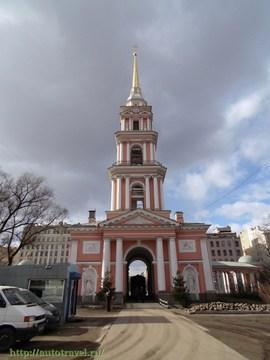 памятник на могилу Правдинск