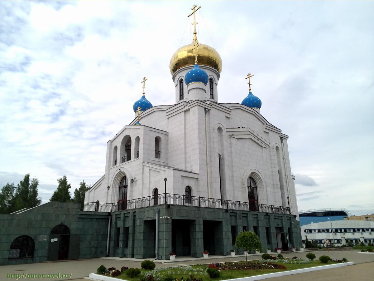 знакомства смоленск и область