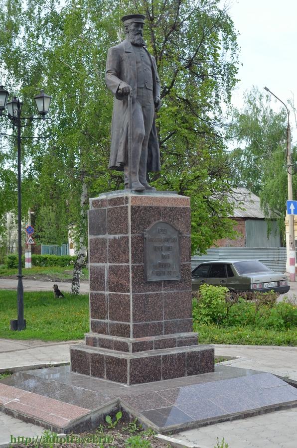 Памятники в россии фото и название Димитровград купить памятники надгробия фото