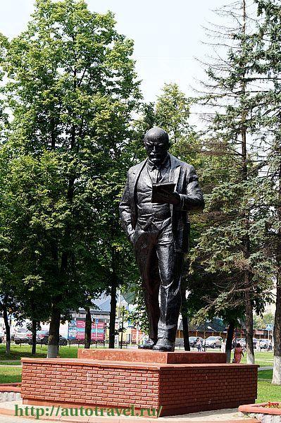 Памятники в железнодорожном московской области стоимость изготовления памятников из гранита