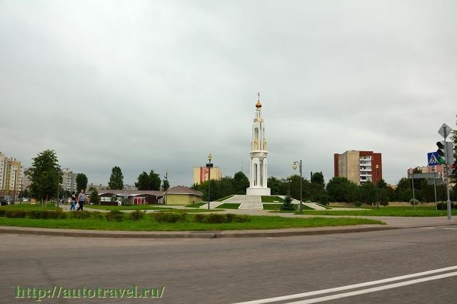 Фотография Нет названия (Лида (Беларусь))