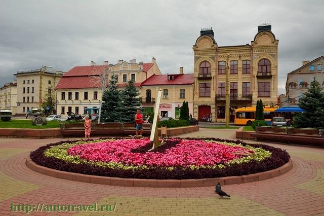 Фотография Нет названия (Гродно (Беларусь))