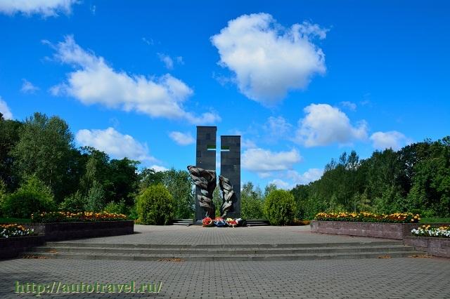 Фотография Нет названия (Пружаны (Беларусь))