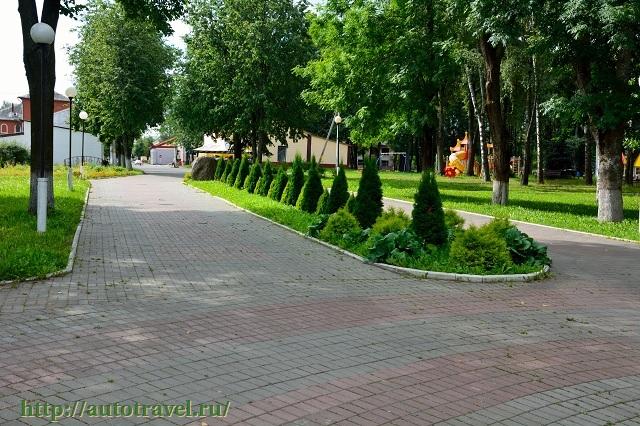 Фотография Нет названия (Лепель (Беларусь))