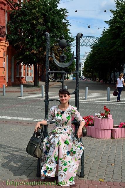 Фотография Нет названия (Могилев (Беларусь))