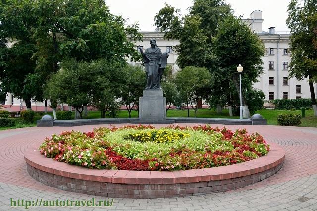 Фотография Нет названия (Гомель (Беларусь))