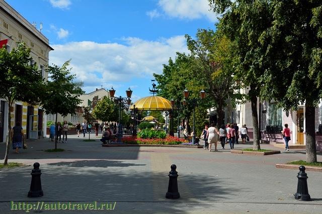 Фотография Нет названия (Брест (Беларусь))