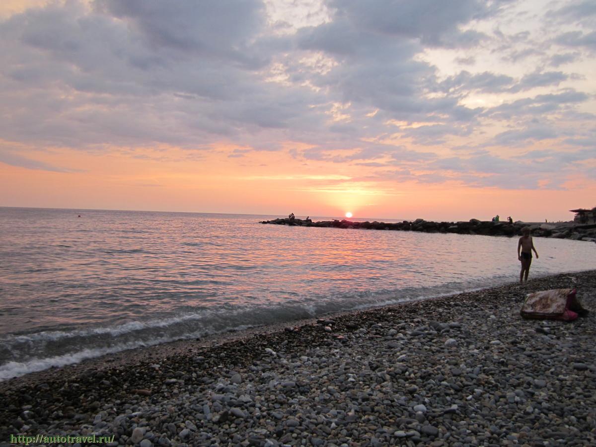 Пляжи вардане фото отзывы 2018