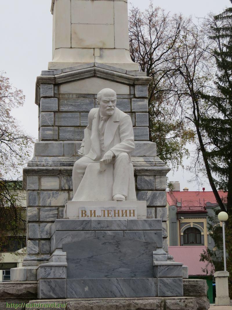 Уфа век памятники цены на памятники в бобруйске металлолом