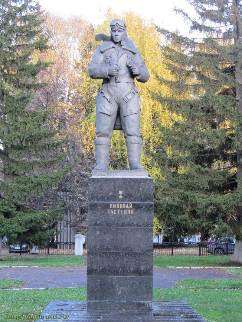 Памятник в уфе башкирия надгробные памятники надгробные цветы