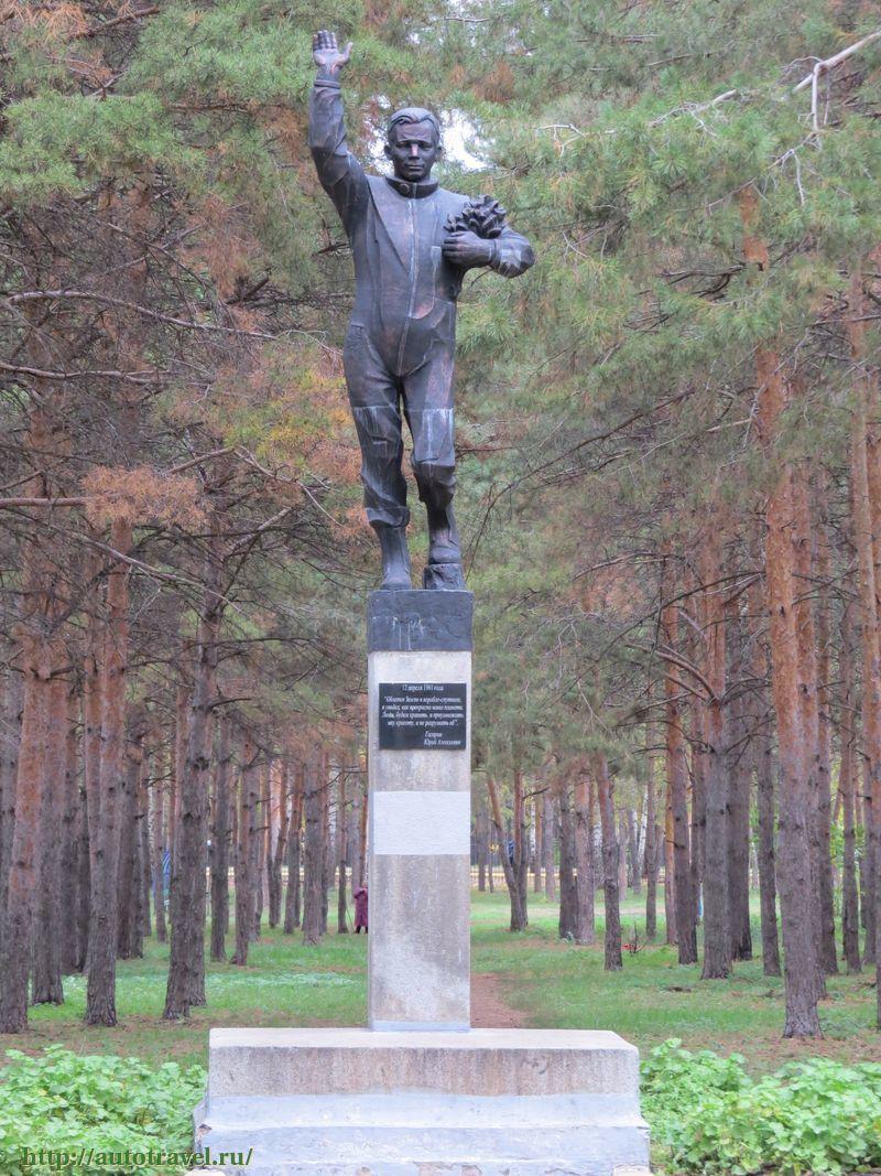 Изготовление фото на памятник в ишимбае купить памятник в москве недорого 500 руб