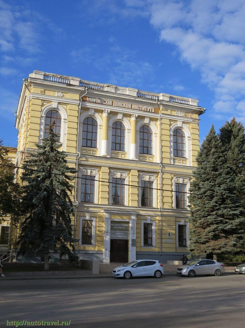 проститутки в новочеркасск ростовская область