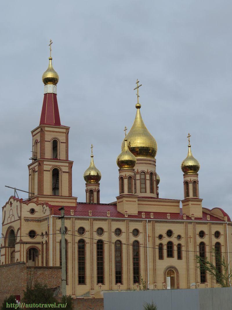 знакомства сальск ростовская область