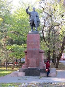 Ростов на дону памятники фото 4 кв м памятник авторские плевны в москве на карте