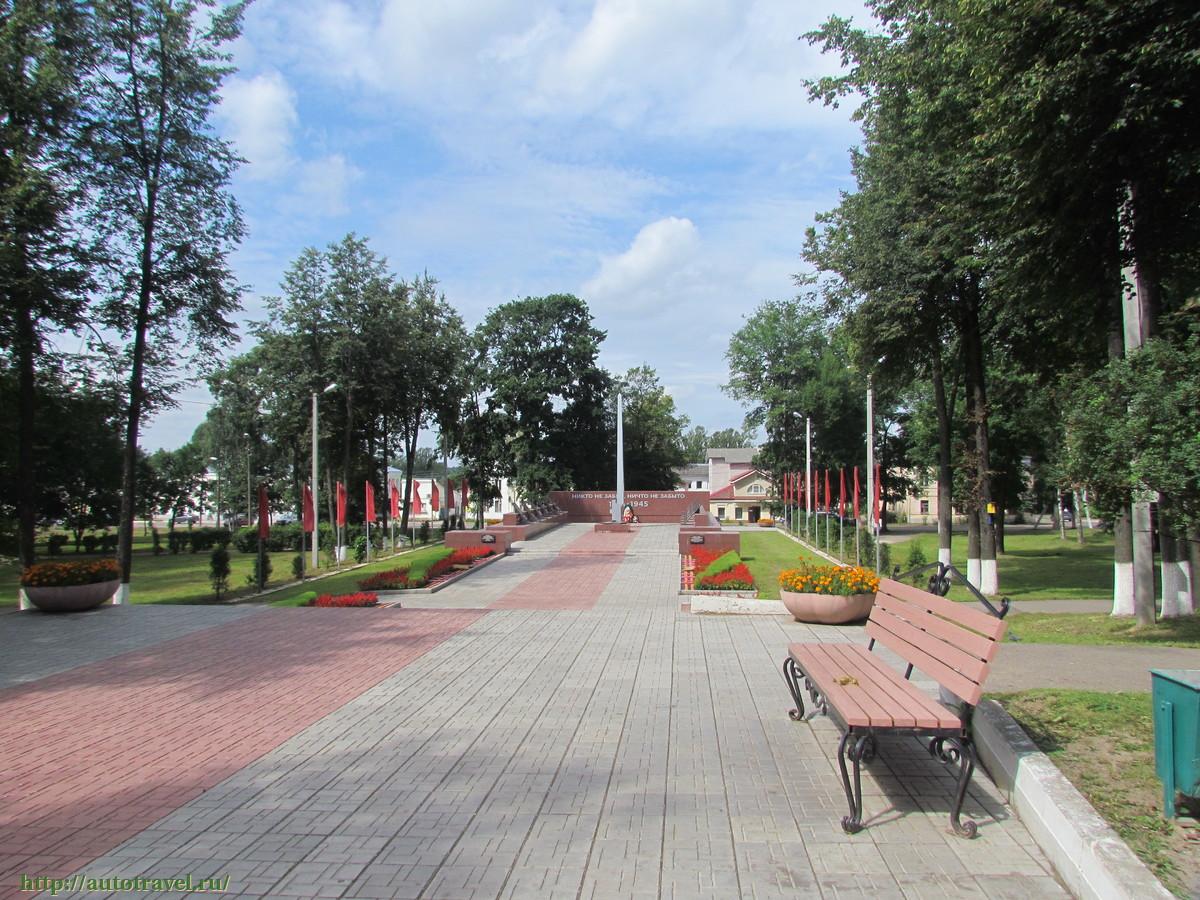 боровичи новгородская область знакомства
